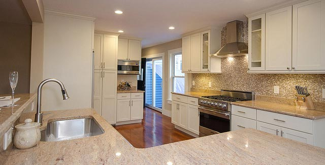 2_Sagamore_done_kitchen_full_view