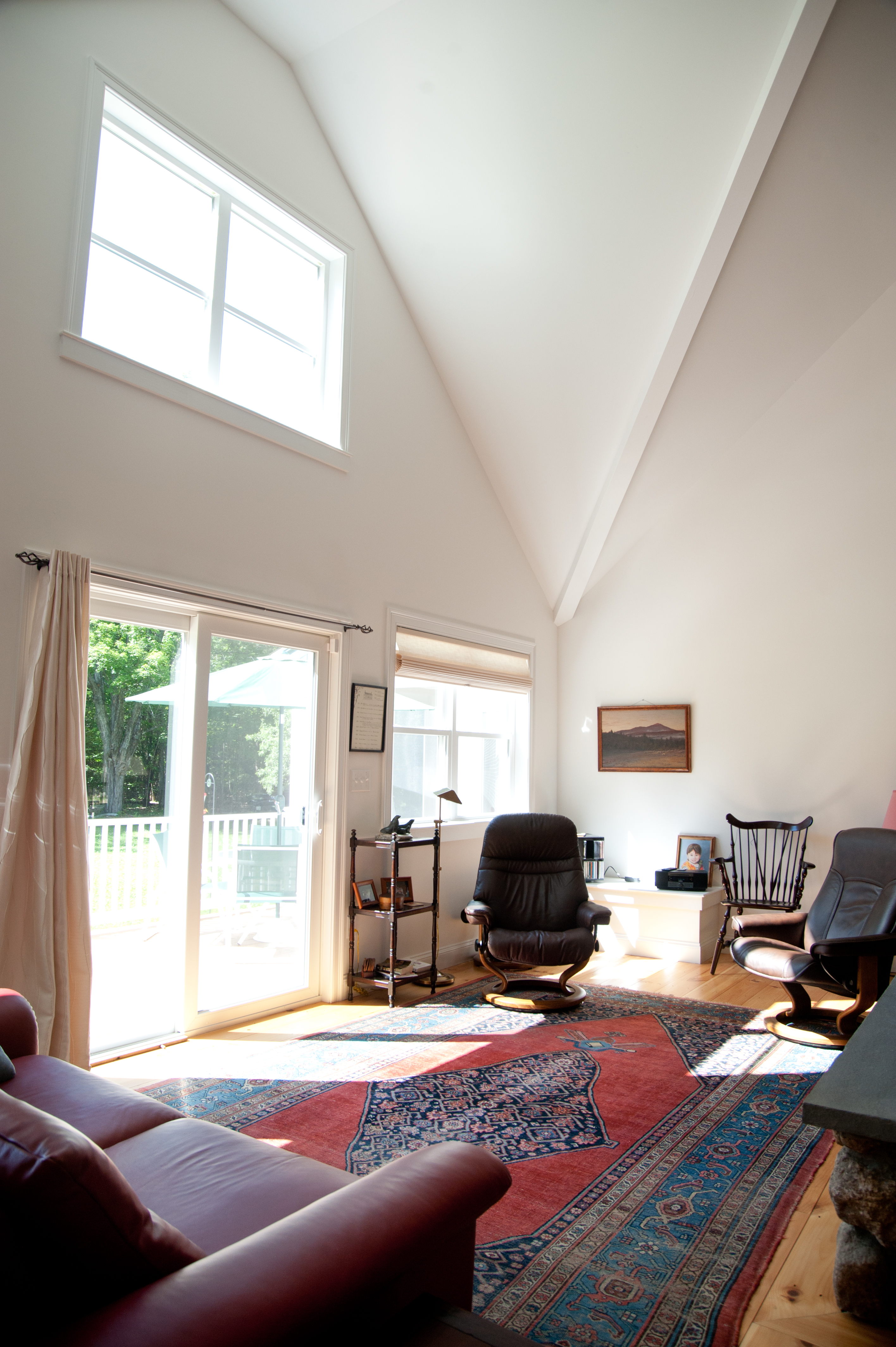 20120615_HouseTwo_0007