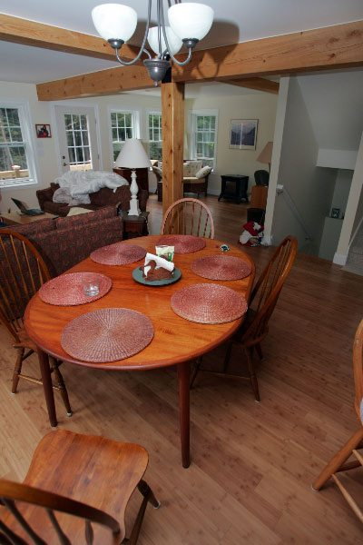 Dining-Room-Faucher