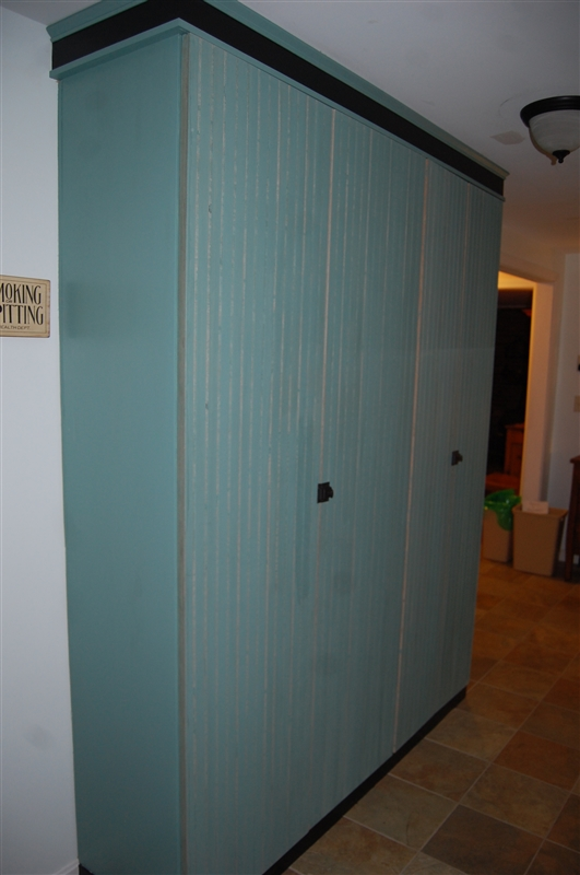 pantry-cabinets