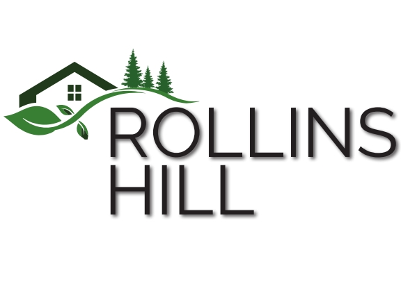 rollins hill stratham nh ridgeview construction